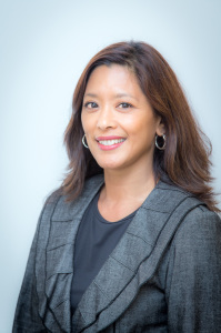 Dr. Joy Andres-Lemay