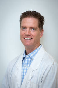 Dr. Terry Lemay