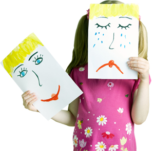 questions on child psychology Students of psychology have to write a  list of the best researching topics for psychology  such as clinical psychology, developmental psychology, child .