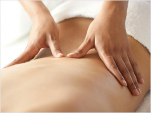 Massage Therapy: What is it?