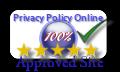privacypolicyonline-seal